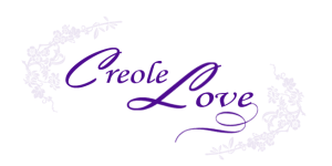 Logo Creole Love Products